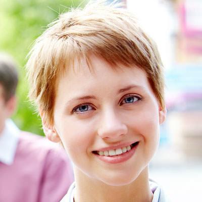 Faces-400x400px-1_1_09